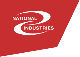 National Industries